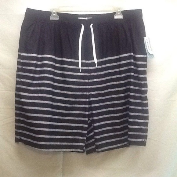 21abab1315 Old Navy Swim | Mens Trunks Board Shorts | Poshmark